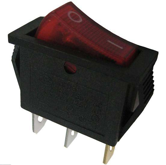rocker-switch-kcd3-102n-.jpg